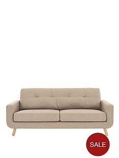 sloane-3-seater-sofa