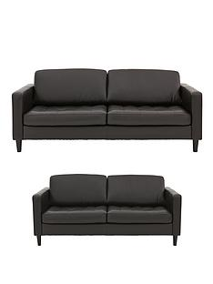 jasper-3-seater-plus-2-seater-sofa-buy-and-save