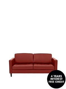 jasper-2-seater-sofa