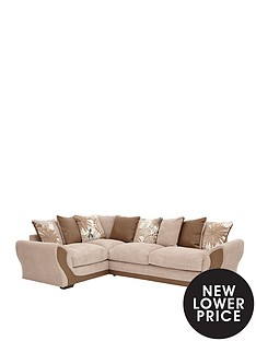 jersey-left-hand-corner-group-sofa