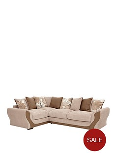 jersey-left-hand-corner-group-sofa