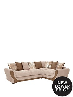 jersey-right-hand-corner-group-sofa