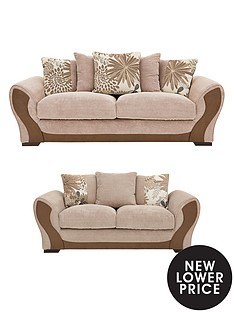jersey-3-seater-2-seater-sofa-set-buy-and-save