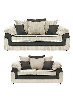 sheridan-3-seater-2-seater-sofa-set-buy-and-save
