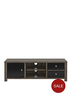 jasper-high-gloss-tv-unit-fits-up-to-56-inch-tv