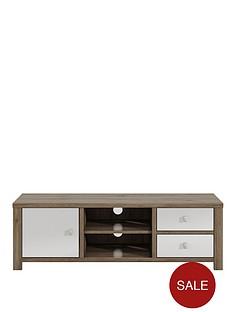 jasper-high-gloss-tv-unit-fits-up-to-56-inch-tv
