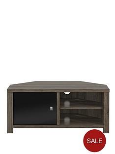 jasper-gloss-corner-tv-unit-fits-up-to-40-inch-tv