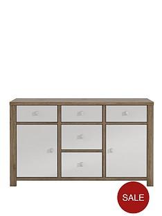 jasper-gloss-2-door-5-drawer-large-sideboard