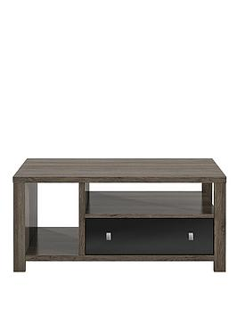jasper-gloss-storage-coffee-table