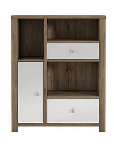jasper-gloss-1-door-2-drawer-media-unit