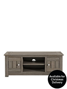 oscar-multi-storage-tv-unit-fits-up-to-46-inch-tv