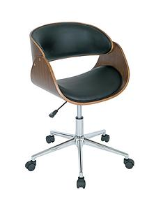 new-york-office-chair
