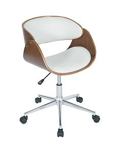 new-york-office-chair