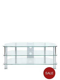 ramone-clear-flatscreen-tv-stand-fits-up-to-44-inch-tv