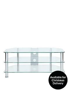 ramone-clear-flatscreen-tv-stand