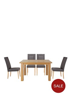 primo-extending-dining-table-4-new-opus-chairs