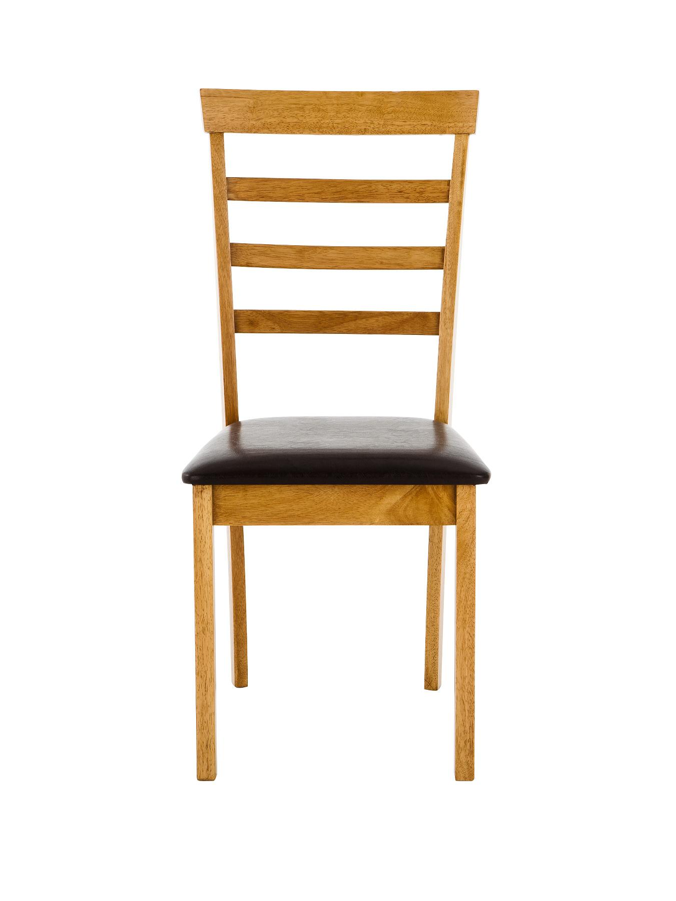 Maine Dining Chairs (Set of 2)