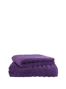 kingsley-lifestyle-towel-range