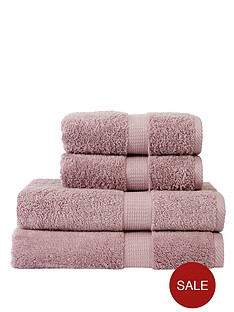 christy-serene-combed-cotton-towel-range