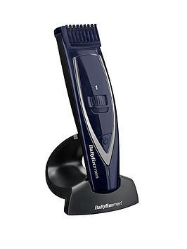 babyliss-for-men-7897u-super-beard-trimmer