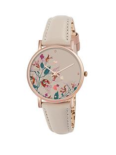 radley-laurel-leaf-ladies-watch-with-genuine-leather-strap