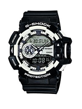 casio-g-shock-dual-display-mens-watch