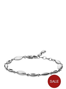 skagen-ditte-stainless-steel-bracelet