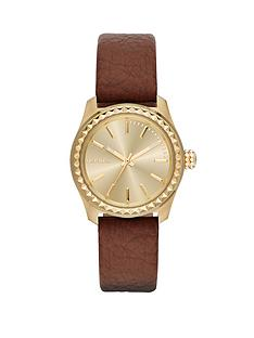 diesel-kray-kray-38-gold-face-brown-leather-strap-ladies-watch
