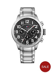 tommy-hilfiger-multi-function-stainless-steel-bracelet-mens-watch