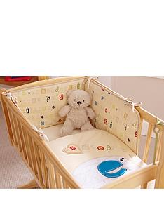 clair-de-lune-abc-cradle-bedding