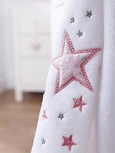 clair-de-lune-stardust-blanket