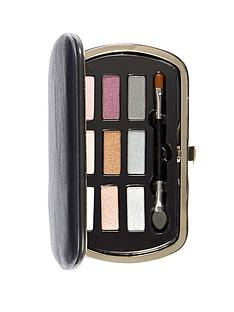 the-indulgence-collection-the-indulgence-collection-eyeshadow-clutch-compact
