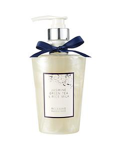 the-indulgence-collection-600ml-bubble-bath
