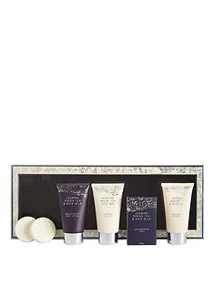 the-indulgence-collection-mini-pamper-kit