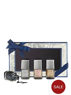 the-indulgence-collection-nail-kit