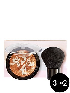 little-mist-face-and-body-bronzer