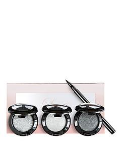 little-mist-smokey-eye-trio