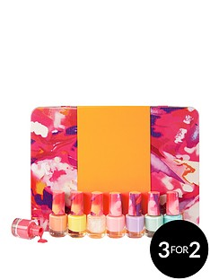 neon-candy-nails-tin