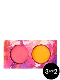 neon-candy-lip-balm-duo