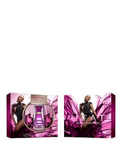 beyonce-wild-orchid-30ml-edp-gift-set