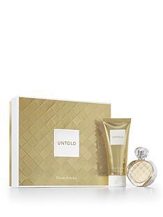 elizabeth-arden-untold-30ml-edp-gift-set