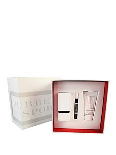 burberry-sport-50ml-edt-gift-set
