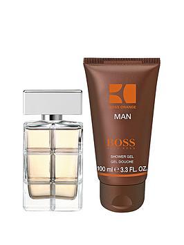 hugo-boss-orange-man-40ml-edt-gift-set
