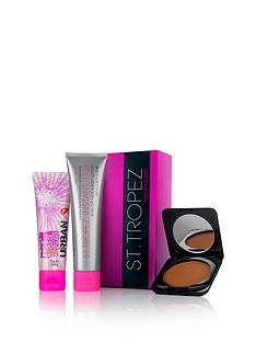 st-tropez-exclusive-party-essentials-kit