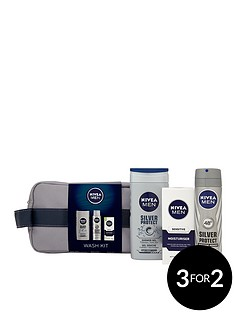 nivea-men-wash-kit-gift-set