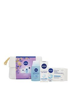 nivea-radiant-gift-set
