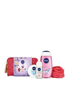 nivea-gorgeous-gift-set