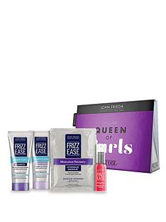 john-frieda-queen-of-curls-gift-set