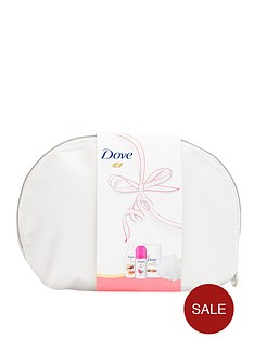 dove-cherish-minis-gift-pack