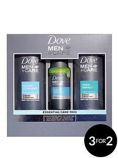 dove-mencare-essential-care-trio-gift-pack